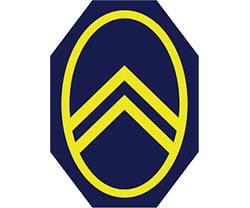 Citroen_logo_1921