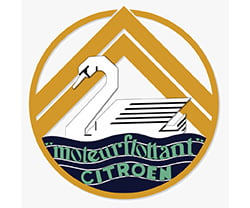 Citroen_logo_1932