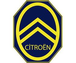 Citroen_logo_1936